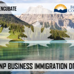 BRITISH COLUMBIA PNP-B IMMIGRATION DRAWS – UPDATED FEBRUARY 2017